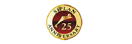 Siplan_500px